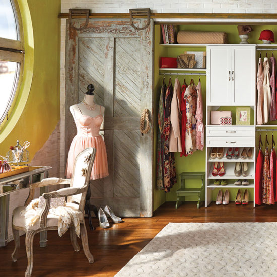 Closetmaid_feature_HritzDesigns