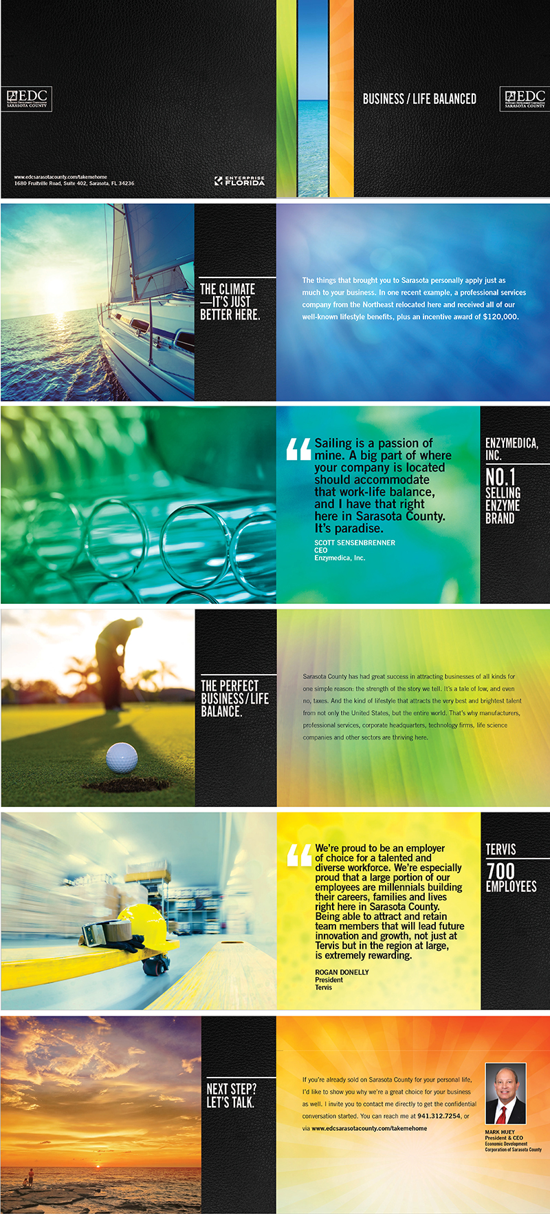 EDC_direct mail_HritzDesigns