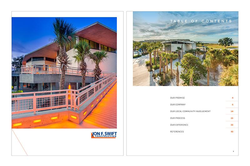 JFSC Brochure_HritzDesigns1