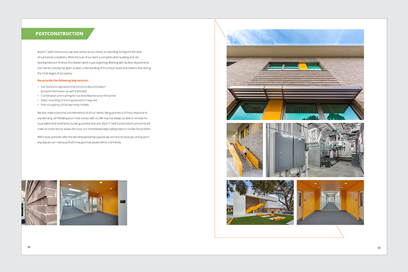 JFSC Brochure_HritzDesigns2