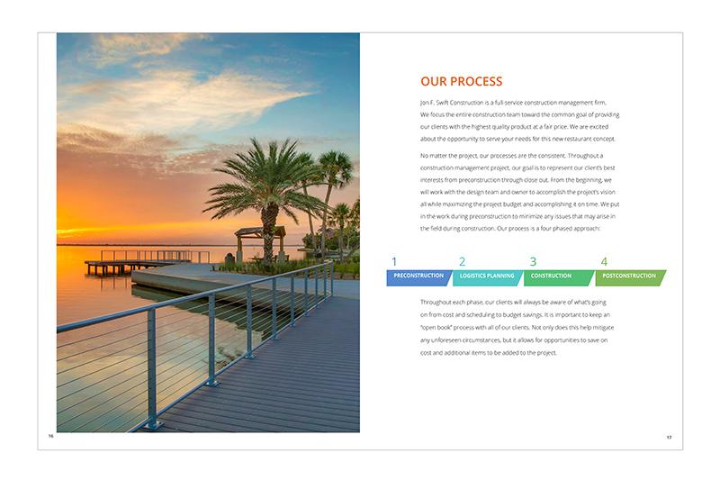 JFSC Brochure_HritzDesigns3
