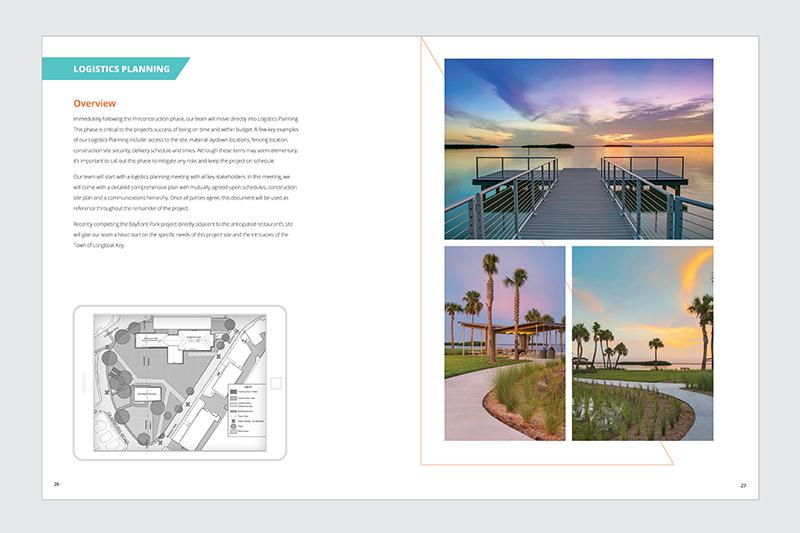 JFSC Brochure_HritzDesigns4