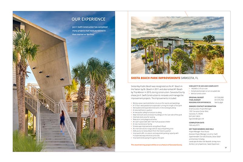 JFSC Brochure_HritzDesigns5