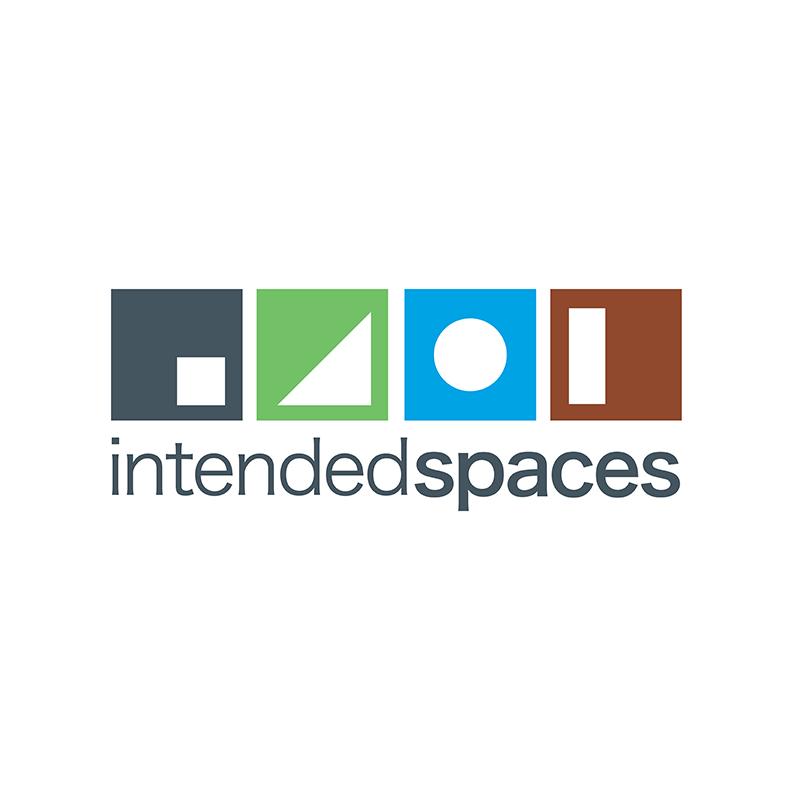 LogoBrands_HritzDesigns3